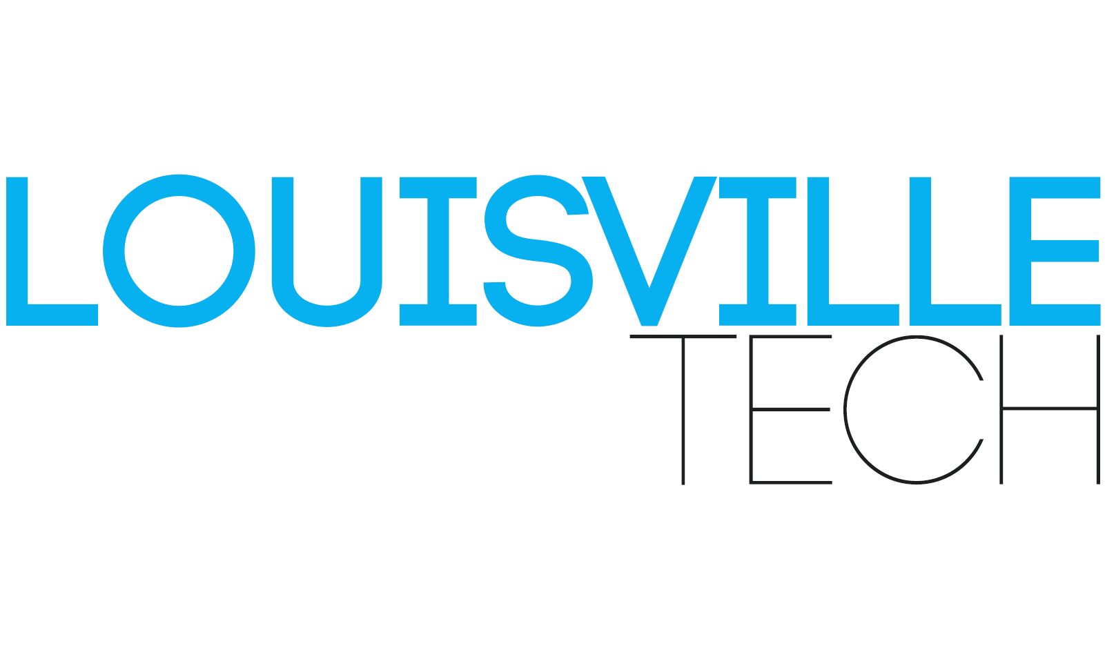 Louisville Tech